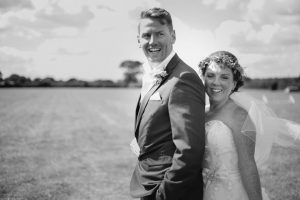 Wedding Planner Dorset