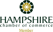Hampshire_Chamber_Commerce