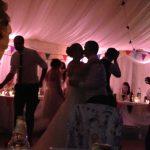 Wedding Planner Bournemouth