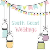 South Coast Weddings