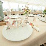 Durlston-castle-purbecks-Dorset-wedding-photograph (29)