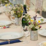 DIY Wedding Dorset
