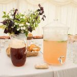 Crab Apple Catering Dorset