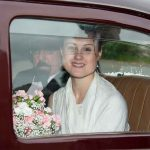 Durlston-castle-purbecks-Dorset-wedding-photography (5)