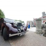 Durlston-castle-purbecks-Dorset-wedding-photography (6)