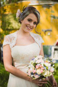 Dorset wedding dress shop