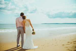 Wedding Coordinator Dorset
